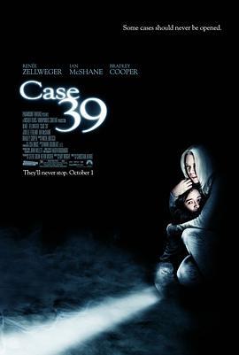 点击播放《第39号案件》