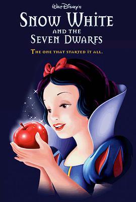 点击播放《白雪公主和七个小矮人》