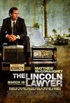 点击播放《林肯律师》