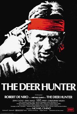 点击播放《猎鹿人》