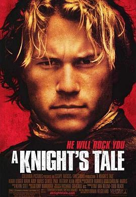点击播放《圣战骑士》