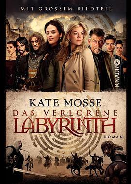 点击播放《Labyrinth》