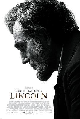 点击播放《林肯》