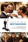 点击播放《Best Man Down》