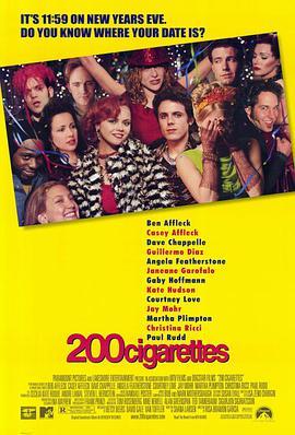点击播放《200支香烟》