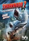 点击播放《鲨卷风2》