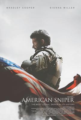 点击播放《美国狙击手》