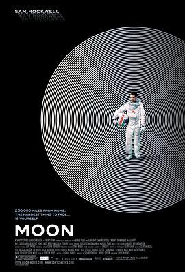 点击播放《月球》