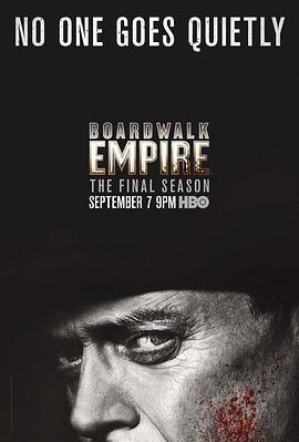 点击播放《大西洋帝国 第五季》
