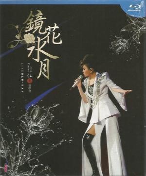 江蕙2013鏡花水月演唱會