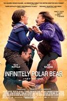点击播放《永远的北极熊》