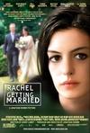 点击播放《蕾切尔的婚礼》