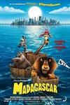 点击播放《马达加斯加》