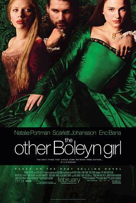 点击播放《另一个波琳家的女孩》