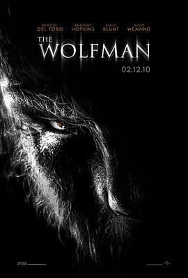 点击播放《狼人》