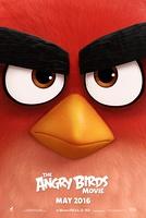 点击播放《愤怒的小鸟》