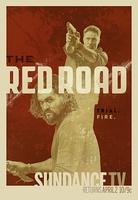 点击播放《红番血路 第二季》