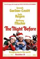 点击播放《圣诞前夜》
