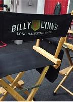 点击播放《比利·林恩的中场战事》
