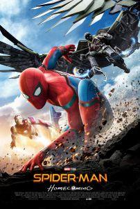 点击播放《蜘蛛侠:英雄归来》
