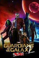 点击播放《银河护卫队2》