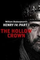 点击播放《亨利四世:第一部分》