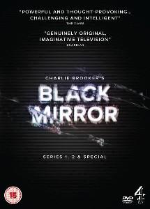 点击播放《黑镜 第三季》