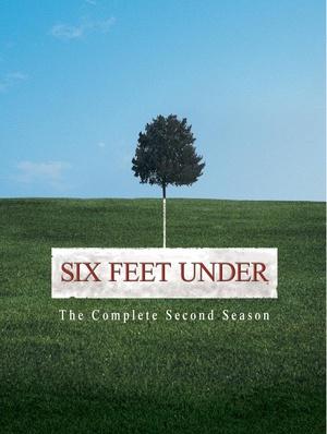 点击播放《六尺之下 第二季》