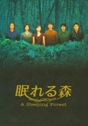 点击播放《沉睡的森林》