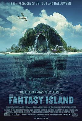 点击播放《梦幻岛》