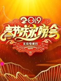 点击播放《2019年北京卫视春节联欢晚会》