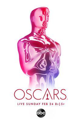 点击播放《第91届奥斯卡颁奖典礼》