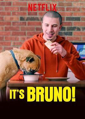 点击播放《布鲁诺驾到!》