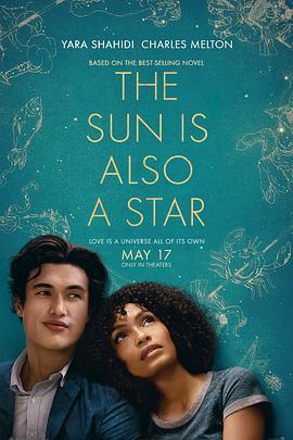 点击播放《太阳也是星星》