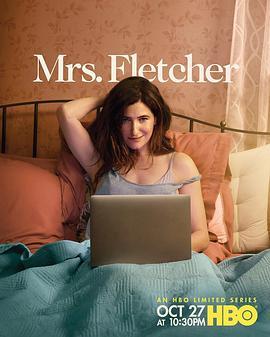 点击播放《弗莱彻夫人》