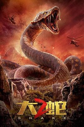 点击播放《大蛇2》