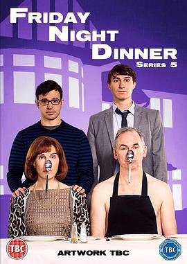 点击播放《星期五晚餐 第五季》