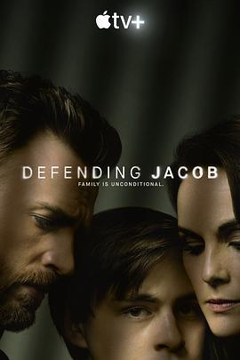 点击播放《捍卫雅各布》