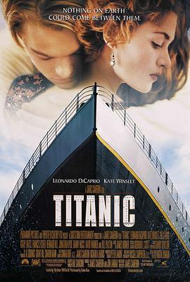 点击播放《泰坦尼克号》