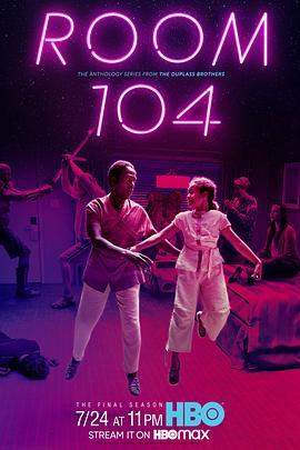 点击播放《104号房间 第四季》