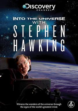 点击播放《与霍金一起了解宇宙》