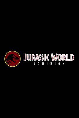 点击播放《侏罗纪世界3:统治》
