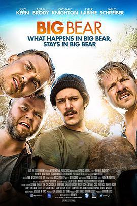 点击播放《大熊》