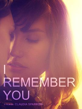 点击播放《我记得你》