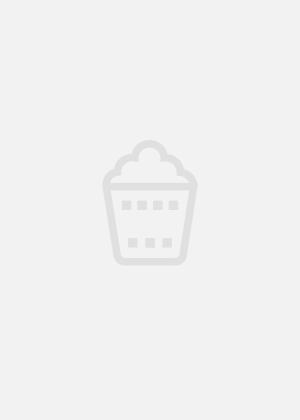点击播放《2021年安徽卫视春节联欢晚会》