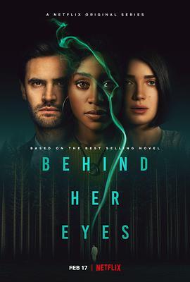 点击播放《她的双眼背后》