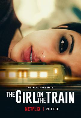 点击播放《火车上的女孩》