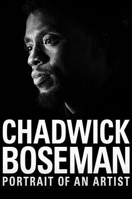 点击播放《查德维克·博斯曼:一位艺术家的肖像》