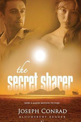 点击播放《秘密分享者》