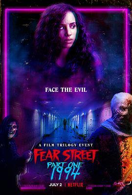 点击播放《恐惧街》